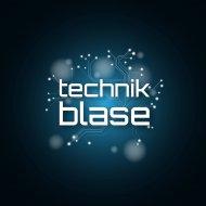 Die Technikblase